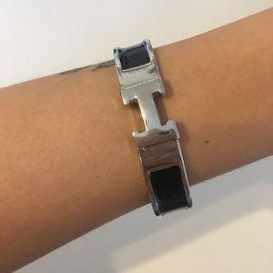 Click Clack Bracelet